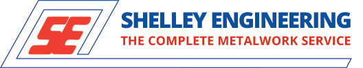 Shelley Engineering Logo